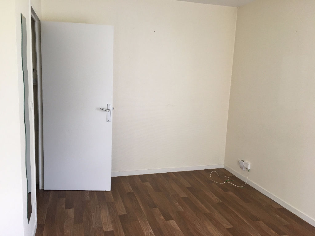 Location studio T1  - 18 m² - Location immobilier Rennes